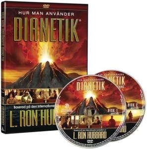 Dianetik film