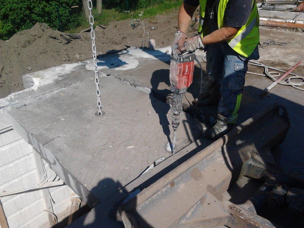 håltagning-stocholm-lidingö-betong