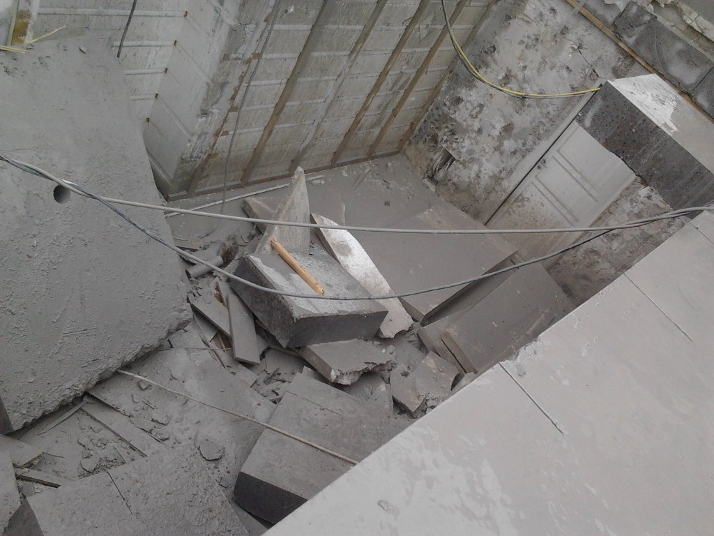 betongklumpar-håltagning-stockholm