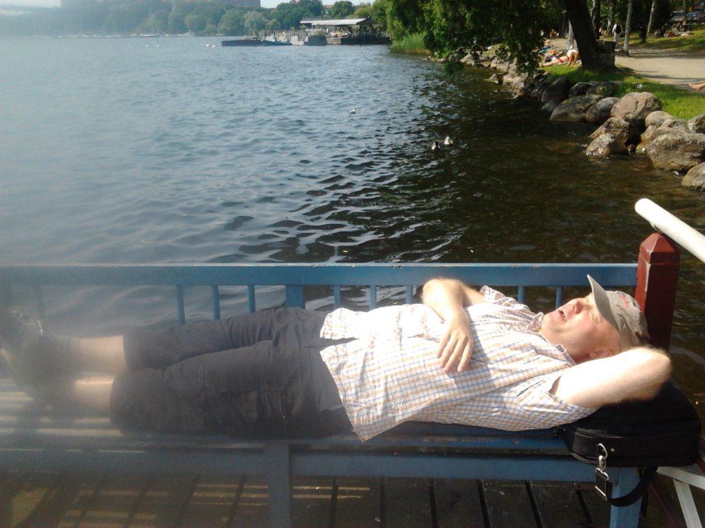 rålambshovsparken-sommar-stockholm.jpg