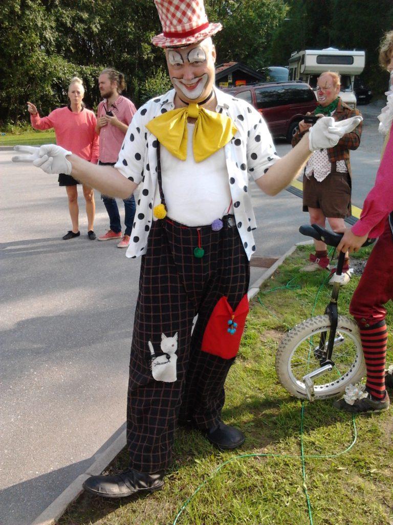 clown-skådespelare-reklamfilm.jpg