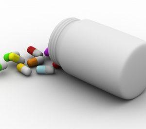 ADHD & PILLERBOOMEN – Felix och medicinerna