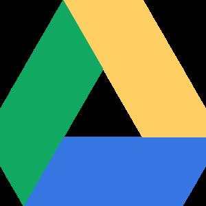 Hur du använder Google Drive som backup för dina filer