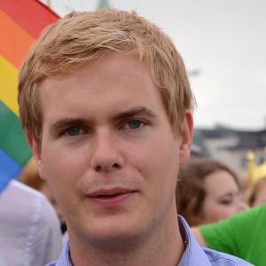 Gustav_Fridolin_miljöpartiet