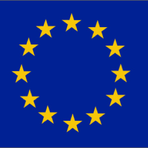 ENGLAND HAR FOLKOMRÖSTNING / VAL OM EU 23 JUNI 2016