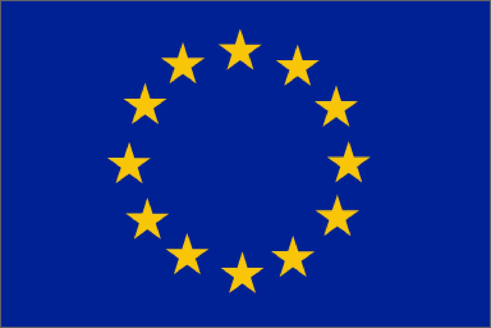 EFSA_EU_ion silver_anders sultan_läkemedelsverket_livsmedelsverket