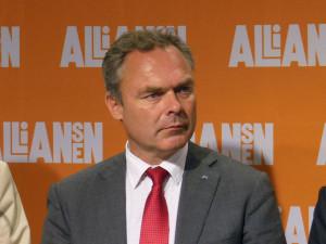 jan_björklund_folkpartiet
