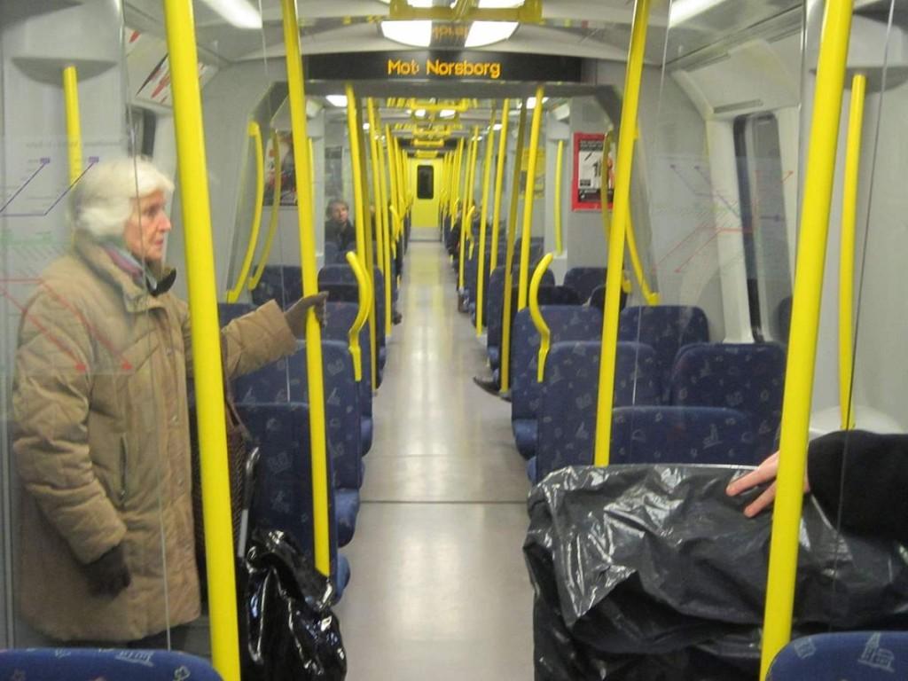tunnelbanan_tunnelbana_pendeltåg_stockholm