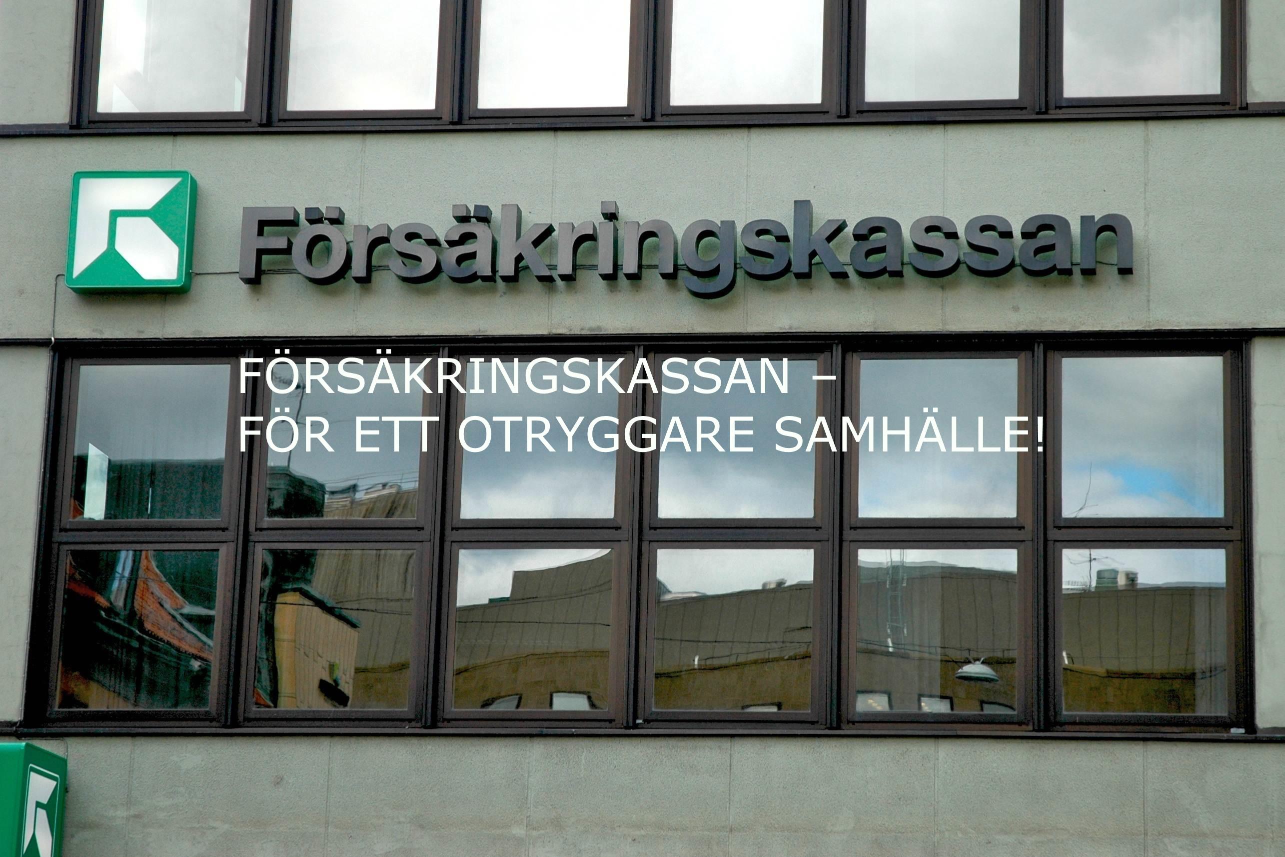 försäkringskassan_dan_eliasson_utförsäkringar.