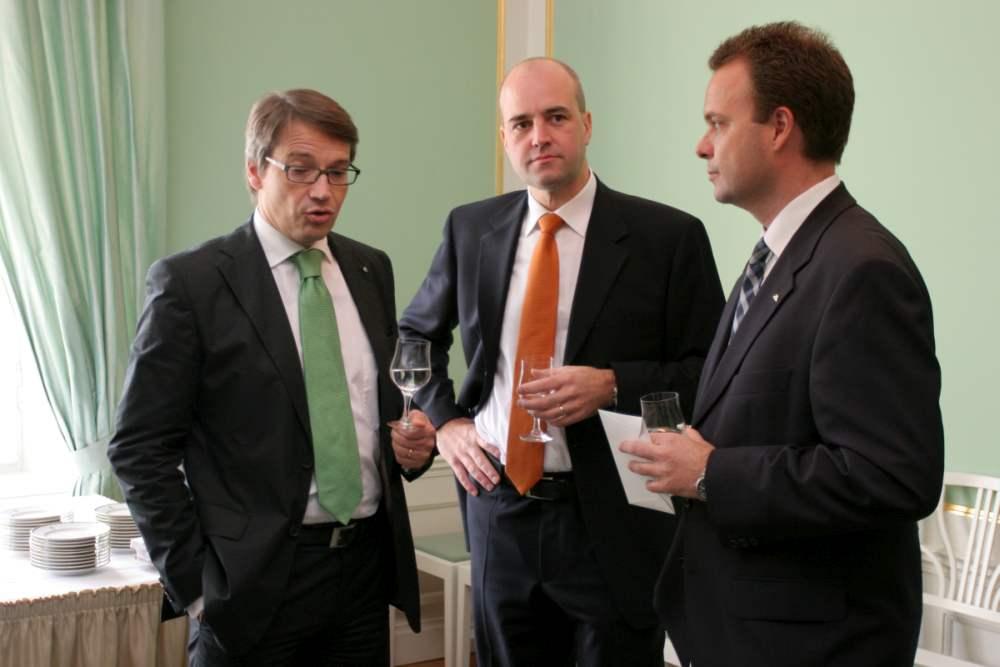 sven_otto_littorin_arbetsmarknadsminister_arbetslös_