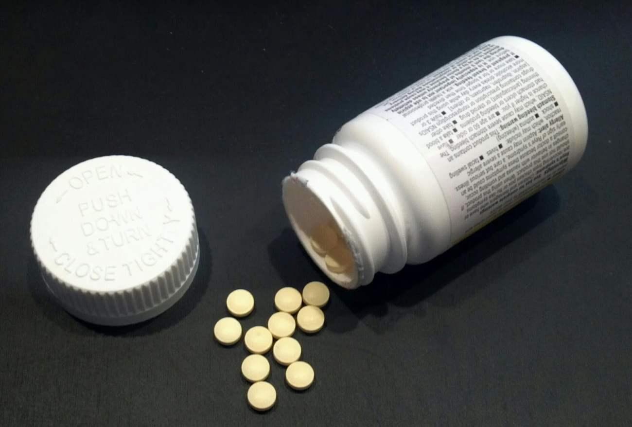Bipolär medicin