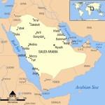 saudiarabien_mänskliga_rättigheter_sverige_margot_wallström