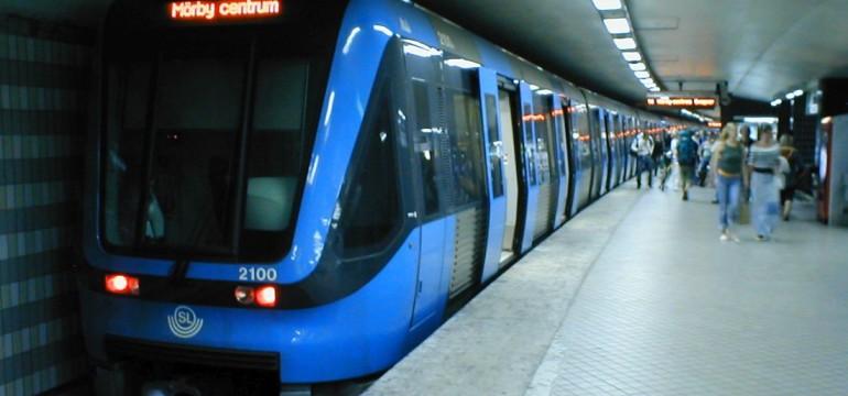 SL_tunnelbana_priser_höja_pendeltåg.