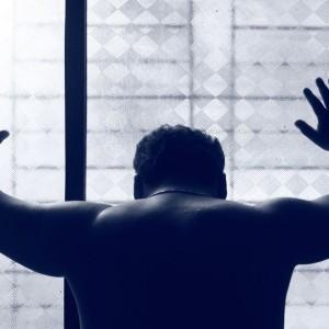 Bli fri depression med hjälp av  Dianetik-metoden