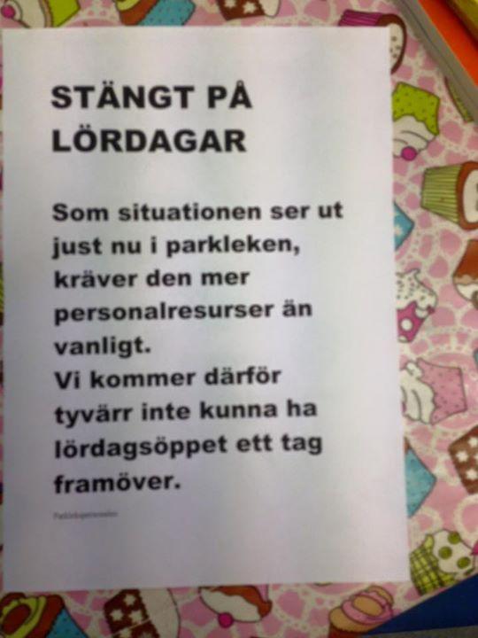 rålamshovsparken_eu-migranter_romer_tiggare_parkleken_kungsholmen
