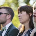 åsa romson_miljöpartiet_rödgröna_skattehöjningar_januari 2016_taxes_sweden_bränsle_energiskatt
