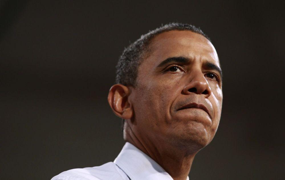 barack obama, jsoc, kill-list, yemen, afghanistan