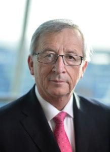 junckner_EU-kommissionen_big brother_IMF_world bank_sweden_cypernmodellen_cyprusmodell_bail-in_bail-out_ G20