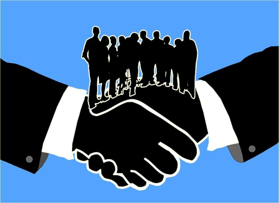avtalsrörelsen 2016