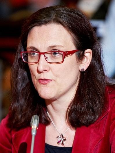 cecilia malmström_TTIP_TTP_eu kommissionöär_bilderbergsgruppen_bilderberggroup_