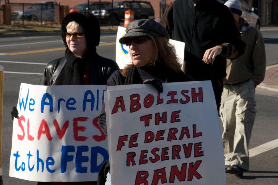 federal reserve bank_protest_kritik_blogg_blog_critisism
