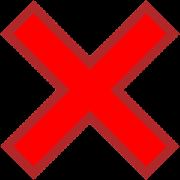 alfakassan_ersättning_avstägning