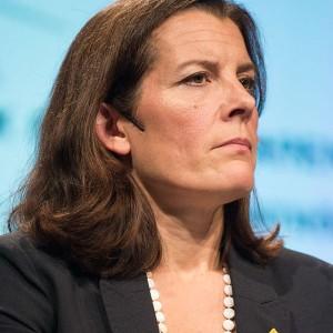 karin enström_värdlandsavtalet_nato_carl bildt_moderaterna_sweden_host nation support_fiffel_
