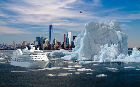 klimatförändringar_global uppvärmning_