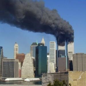 9/11 VAR ISCENSATT