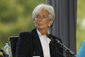-Christine_Lagarde_-IMF_new world order_grekland_greece_sverige_sweden