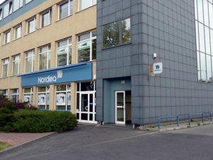 nordea_EU penningtvättdirektiv_USA_terrorism_FATF_FACTA_kontanter