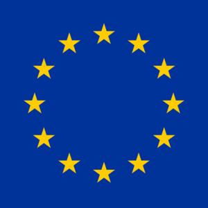 A EUROPEAN SOCIAL PILLAR WITHIN EU – NO THANKS