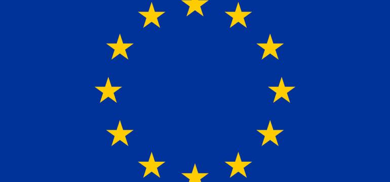 EU-european pillar of social rights_summmit _gothenburg 2017_stefan löfven_jean claude juncker_sweden_social protocol_EFDD group_ david coburn_ nigel farage_