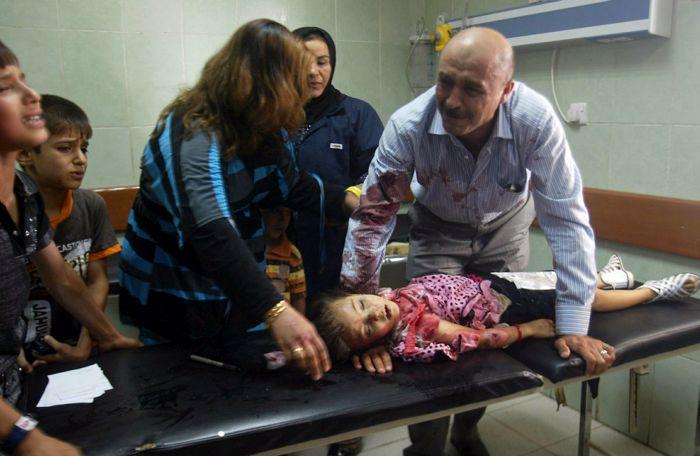 nato_barn_krig_usa_sverige_civila offer_war_warcrimes_krigsbrott_afghanistan