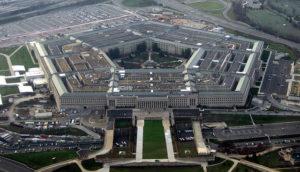 pentagon_chemtrails_libya_libyen_war_sverige_sweden_9/11_syria_syrien