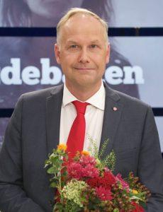Jonas_Sjöstedt_vänsterpartiet_socialt protokoll_EU_brexit_