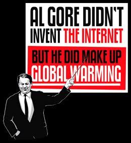 al gore_global warming_klimatförändringar_climate change_hoax_energismart_sänk elförbrukning_agenda 2030_kilometerskatt_miljözoner_kemikalieskatt_bonus-malus_regeringen löfven_kilometerskatt_