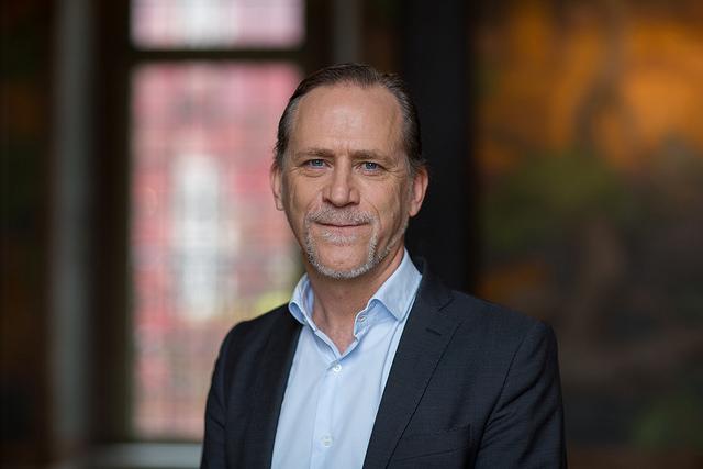 daniel hellden, miljöpartiet_mijözoner år 2020_ förbud diesel och bensinbilar