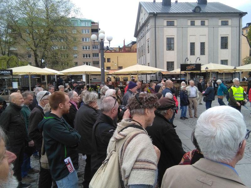 folkmassa_aurora 17_demonstration_medis_sweden_military exercise_