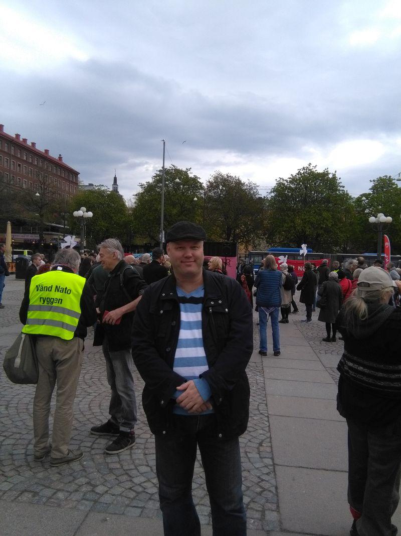 jag_demonstration_nato_aurora 17_medborgarplatsen_jmm.nu
