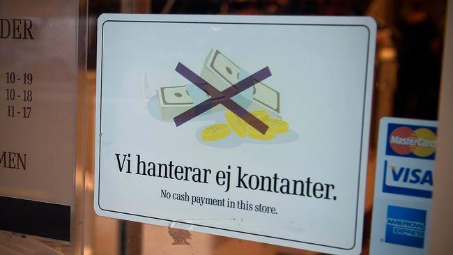 vi hanterar ej kontanter_svenska banker_