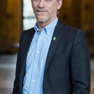 MILJÖPARTIET BAKOM CHOCKHÖJNING AV  PARKERINGSAVGIFTERNA I STOCKHOLM