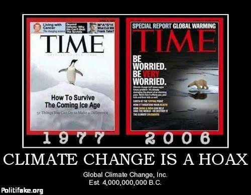 klimatförändringar_globaluppvärmning_media_klimatskeptiker_miljözoner för bilar_boendeparkering och miljön_kemikalieskatt_flygskatt_kilometerskatt_agenda 2030 delegationen