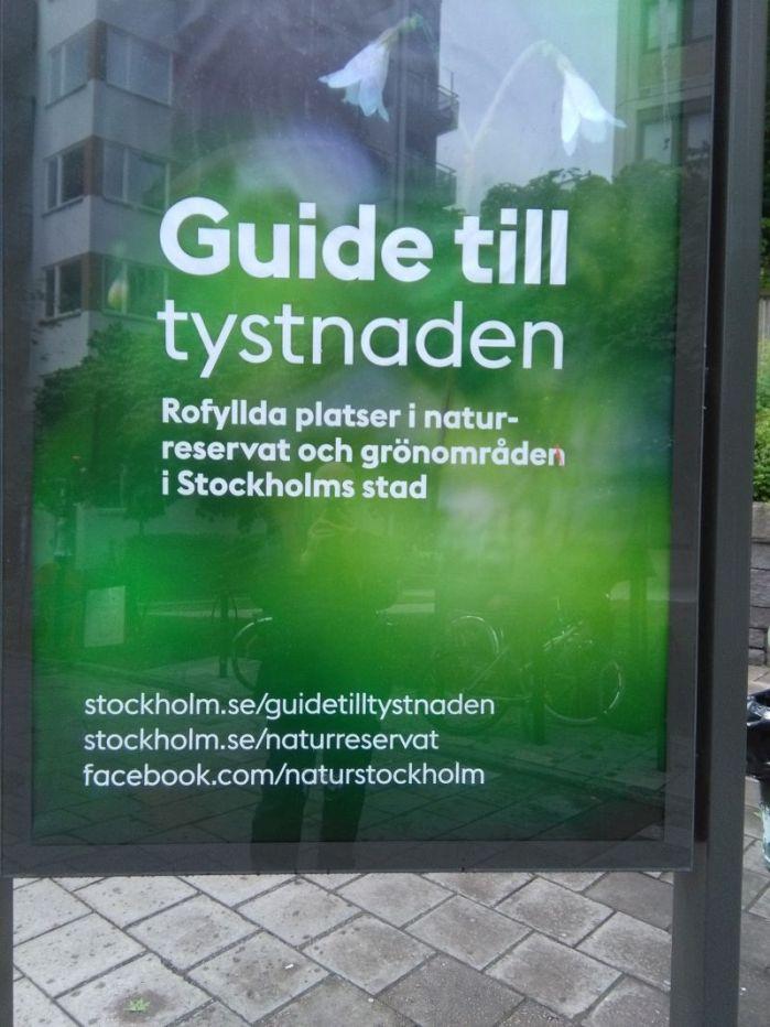 STRATEGISK PLAN FÖR OMSTÄLLNING AV TRANSPORTSEKTORN TILL FOSSILFRIHET – DEL 1.