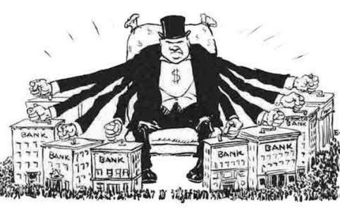 EU_bankernas frågor_penningtvätt_finansiering av terrorism