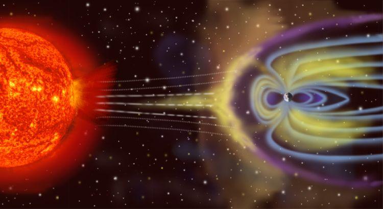 magnetfältet_solvind_strålning_haarp_chemtrails_