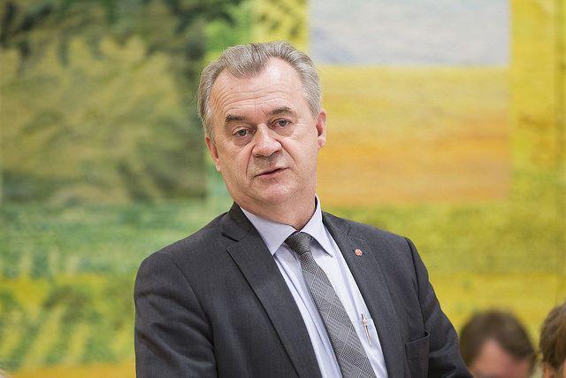 sven erik bucht_skogsnäringen_lavskrikan_emil källström_äganderätten_EU_artskyddsförordningen_karin perers_