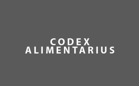 codex alimentarius_food supplements_european union_nutrients