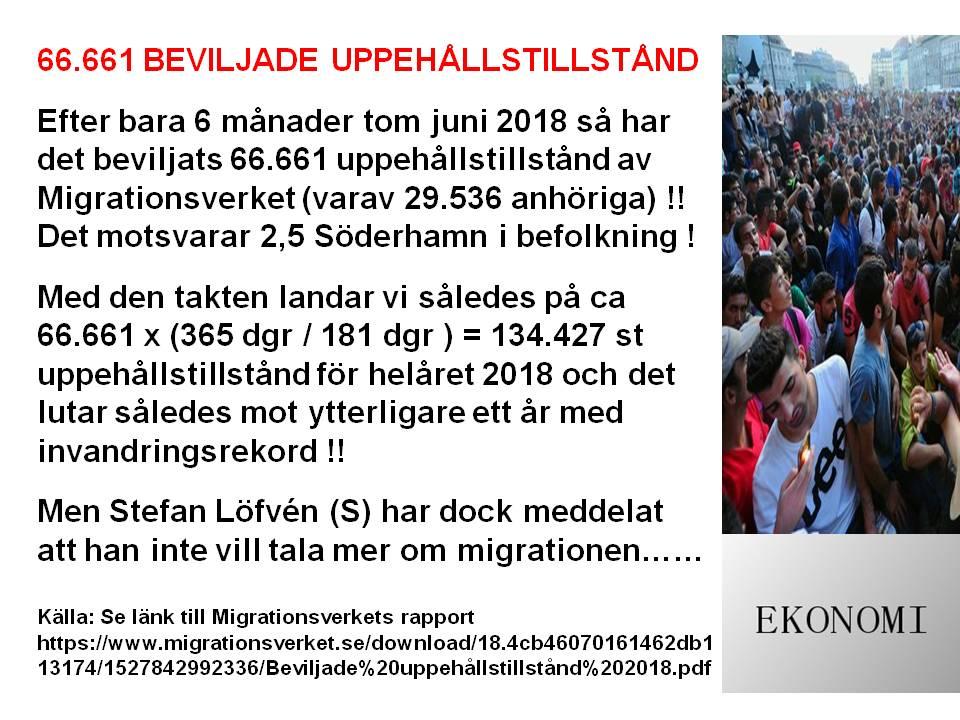 björn orlanders _invandring_socialdemokraterna