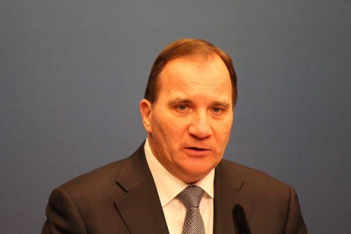 socialdemokraterna_miljözoner_riksdagsvalet_förbud diesel och bensin